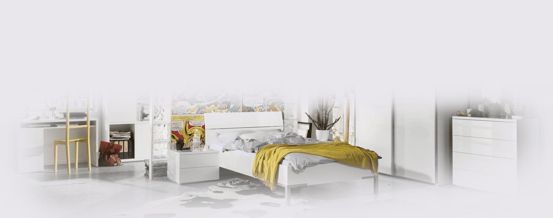 74+ Main Bedroom Set Malta New HD