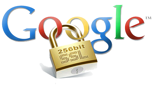 SSL Certificates and SEO on Your Site?
