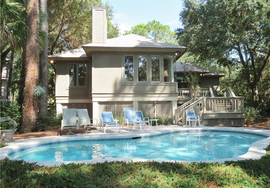 Single Family for sale in Hilton Head Island, South Carolina, 353936