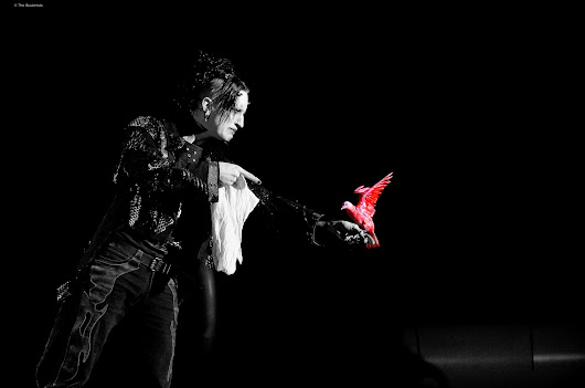 'The Illusionists' will stop in Chicago