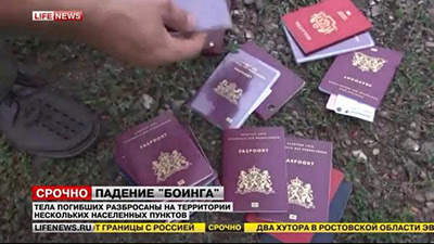 http://www.naturalnews.com/images/LifeNews-MH17-Recovered-Passports-400.jpg