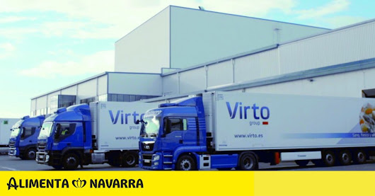 Inversiones de Ultracongelados Virto | Navarra Capital