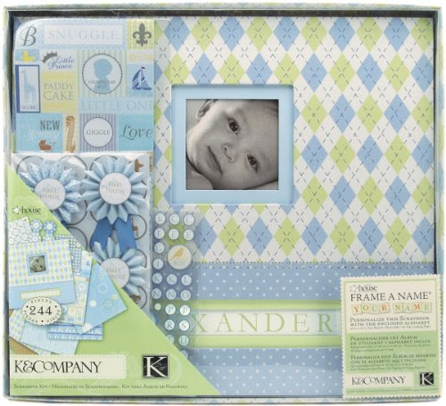 Baby Boy Scrapbook Ideas Baby Boy Babies Bedding Set