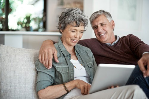 Royal le Page says that 1.4 million boomers plan to buy over the next five years but 56% believe their...