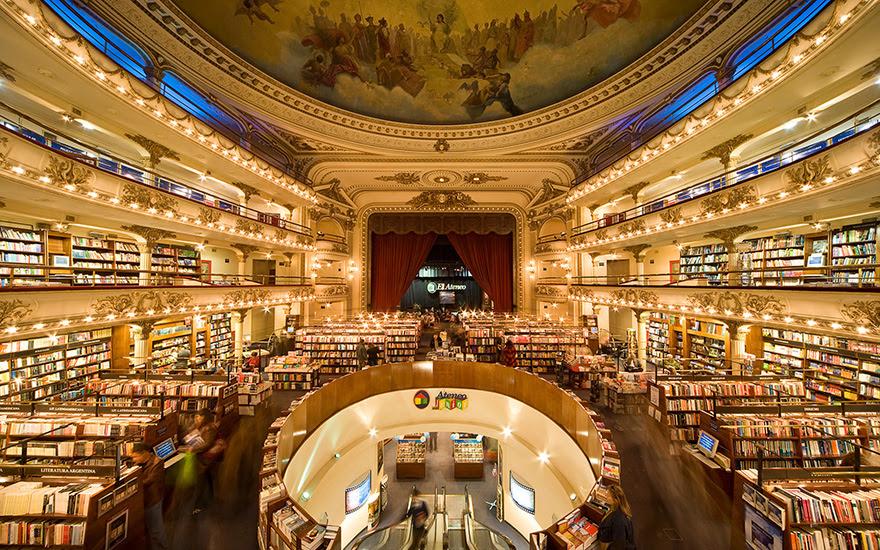 libreria-teatro-elateneo-grand-splendid-buenos-aires (2)