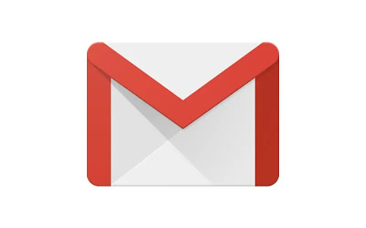Tapping a phone number or link in Gmail will now take you to the corresponding app