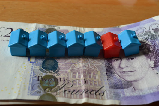 Maximising Property Investment For New Entrants