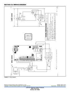 35 York Furnace Wiring Diagram - Free Wiring Diagram Source