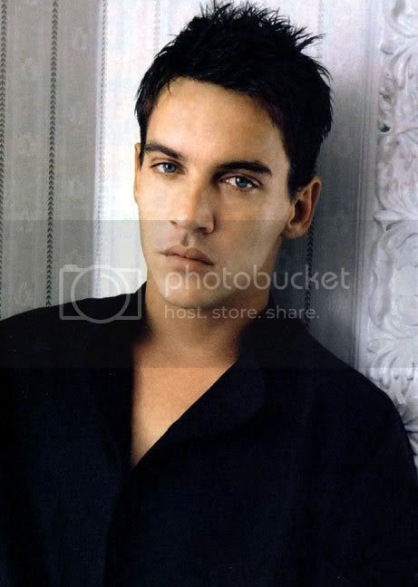 jonathan rhys meyers Pictures, Images and Photos
