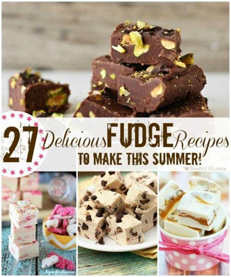 fudge synonym