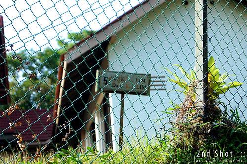 51 Oei Tiong Ham Park