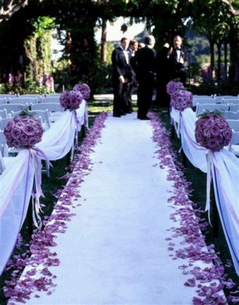 Wedding Ideas Blog Lisawola: Classic Wedding Inspiration