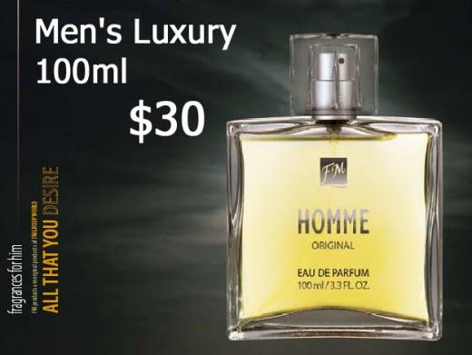 Cosmetics Perfume Makeup Luxury Perfume In Sweden