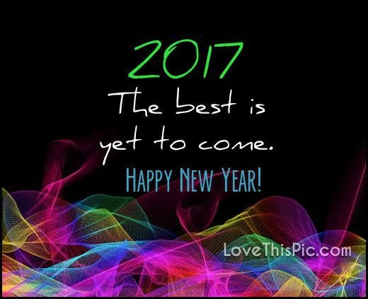 2017 The Best Is Yet To Come Pictures Photos And Images For