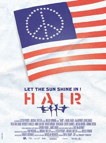 Bande-annonce Hair