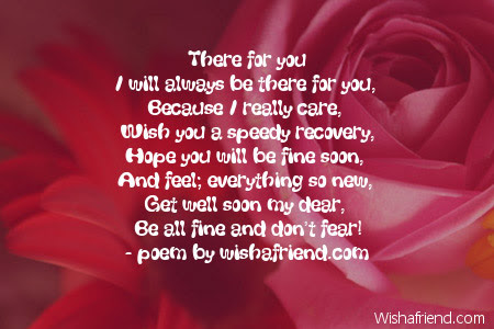 Poems Ill Always Be There For You Wattpad