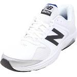 Men's New Balance 847v3 Walking