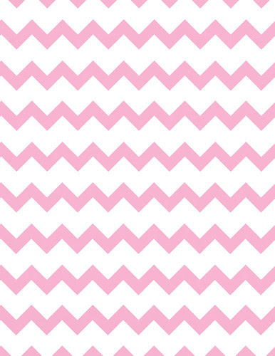 16-pink_lemonade_JPEG_standard_CHEVRON_tight_zig_zag_MED_melstampz_350dpi
