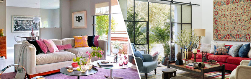 Transform Your 4bhk Home Gurgaon By Modern Interior Design Concepts