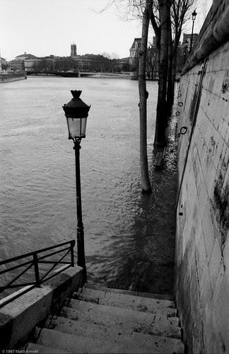 Paris_1987_October_049