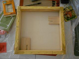 Wood scraps (800x600)