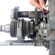 Transmission Repair in Mesa: Time To Take Your Car or Truck In