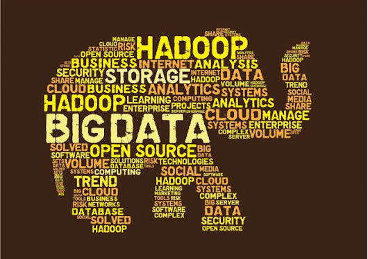 How To Kick Start Your Career With Hadoop And Big Data Training? -Big Data Analytics News
