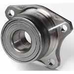 MOOG Hub Assemblies 512009 Wheel Bearing Assembly