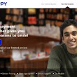 PayZippy - The Online Payment Solution by Flipkart - Indian Platform for Entrepreneurship and Inspiring Startup Stories