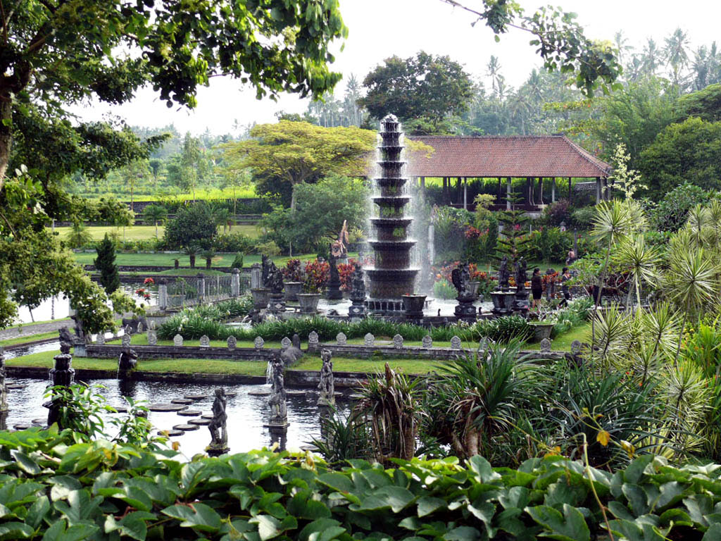 Tirta Gangga Royal Palace Bali Indonesia Location Map,Location Map of Tirta Gangga Royal Palace Bali Indonesia,Tirta Gangga Royal Palace Bali Indonesia accommodation destinations attractions hotels map reviews photos pictures