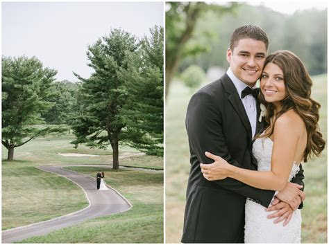 Stonebridge Golf Links Country Club Wedding :: Amanda