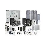SLSFPS1347 - SCHNEIDER ELECTRIC