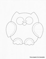 1000+ ideas about Owl Printable on Pinterest | Recipe cards ...