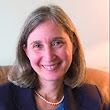 Amazon.com: Nell Minow: Books, Biography, Blog, Audiobooks, Kindle