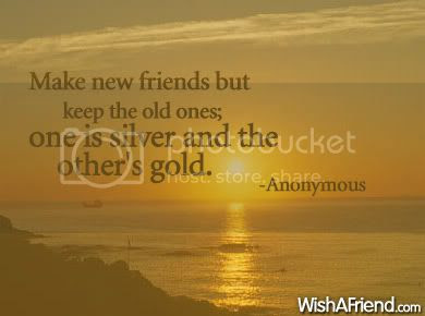 Friendship Quotes Facebook Graphic Friendship Quotes 14