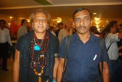 Anil Bhartiya Saab The Guru of All Good Things by firoze shakir photographerno1