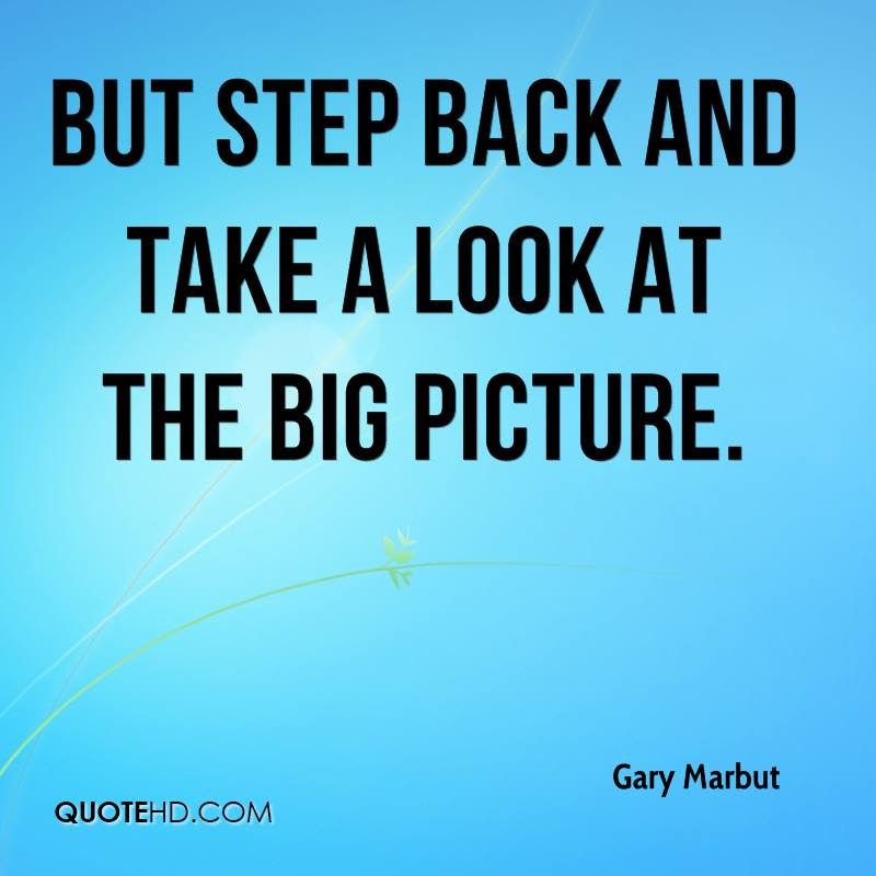 Gary Marbut Quotes Quotehd