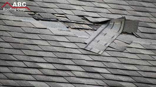 Hurricane Roof Services You Need Before the Storm
