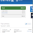 Fare War AA/UA under $50 one-way Chicago to 12 cities - Loyalty Traveler