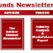 Mutual Funds Newsletter Canada - Canadian Mutual Funds Newsletter #trilliondollarfunds