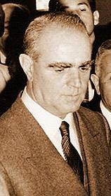 Archivo:Karamanlis-konstantinos2.jpg