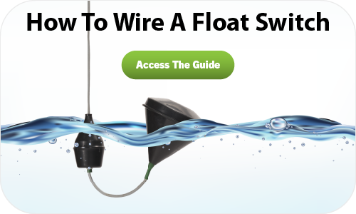Diagram Wiring Diagram For Normally Open Float Switch Full Version Hd Quality Float Switch Blogdiagrams Siggy2000 De