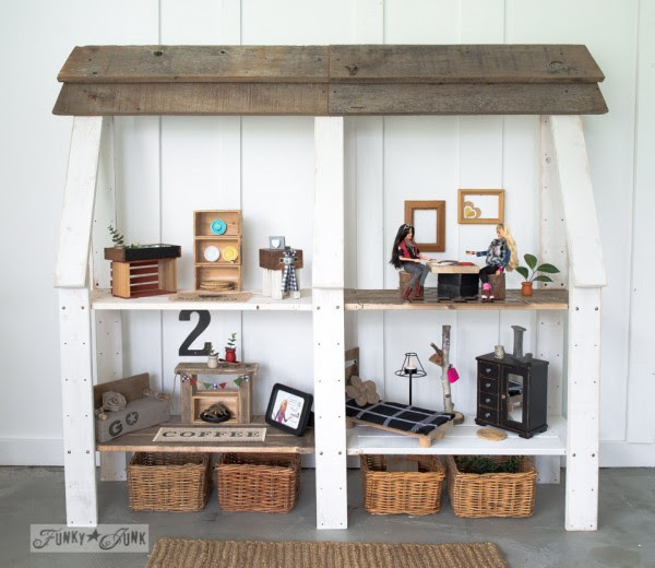 upcycled-dollhouse-reveal-024