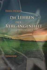 http://www.blog-und-stift.de/fantasy/die-lehren-der-vergangenheit/