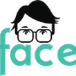 GURUFaCE - Registration form