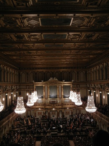 DSCN1555 _ Musikverein, Wien, 6 October