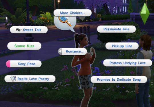 http://modthesims.info/download.php?t=549757