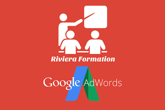 Formation Google Adwords
