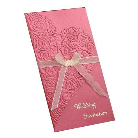 simple wedding cards designs   Google Search   wedding