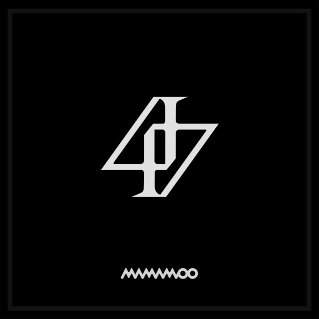 MAMAMOO - Reality in Black (Album) [iTunes Plus AAC M4A]